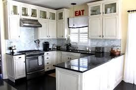 Kitchen Designs Small Space Exploring Kitchen Ideas For Small Space Kitchen Ideas