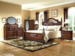 Childrens fitted bedroom furniture High Gloss Kathy Ireland Childrens Bedroom Furniture Bedroom Princess Chanluuszcom Kathy Ireland Childrens Bedroom Furniture Home Bedroom Furniture