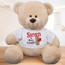personalized teddy bears teddy bear delivery