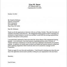 Thank You Letter After Internal Job Interview New Thank You Letter ...
