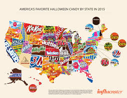 candy brands a z.  Candy For Candy Brands A Z