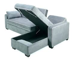 ikea convertible sofa sofa beds convertible sofa bed sofa bed chaise lounge convertible sofa bed chaise ikea convertible sofa extraordinary