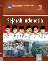 Buku guru mapel ppkn kelas xii edisi revisi 2018. Download Buku Guru Sastri Basa Sma Kelas 10 Ilmu Link