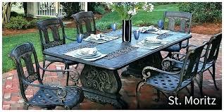 hanamint grand tuscany patio furniture sweeterthanhoneyco hanamint patio furniture hanamint outdoor furniture s