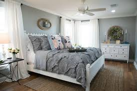 paint colors that go with grayHow to Choose the Perfect Farmhouse Paint Colors