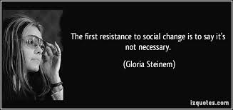 Social Change Quotes New Social Change Image Quotation 48 Sualci Quotes