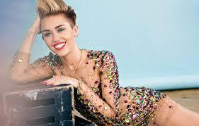 обои улыбка тату Miley Cyrus майли сайрус картинки на рабочий