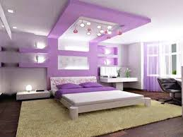 bedroom ideas for teenage girls with medium sized rooms. Beautiful Ideas Cute Room Colors Bedroom Medium Size Cool Girl Ideas Home Design  Inspiration For Teenage  For Bedroom Ideas Teenage Girls With Medium Sized Rooms D