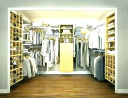 best diy walk in closet systems cabinets cabinet closets shelving look clo