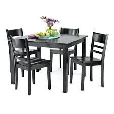 fred meyer furniture breathtaking deck ideas with best patio furniture fred meyer outdoor furniture s