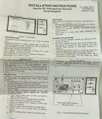 janitrol hpt18 60 wiring janitrol image wiring diagram similiar janitrol hpt18 60 thermostat wiring keywords on janitrol hpt18 60 wiring