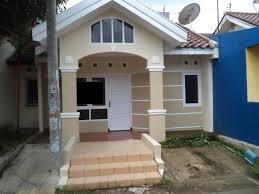 painting ideas house designs dream paint colors home diy interior beautiful house color designer