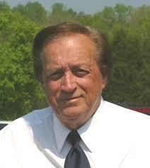 John Smith Obituary - Fort Lauderdale, FL
