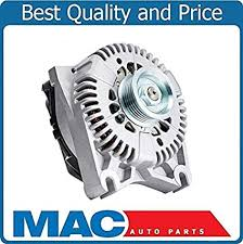 Car Engine Compatibility Chart Amazon Com Mac Auto Parts 158422 Brand New Tested
