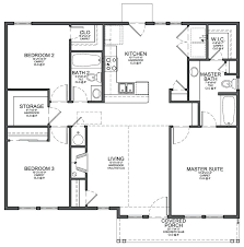 cool home plan design ideas tiny house floor plans in addition to the many large custom homes that we design open floor plan home design ideas