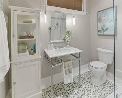 basement bathroom designs. Bathroom Design Ideas Pictures 24 Basement Designs Decorating