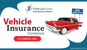 Multiple Insurance Quotes Do vehicle insurance comparison online at India's best comparison 37