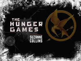 the hunger games essay thesis statement on marijuana being legalize i need some argumentative essay topics on the hunger games come browse our large digital warehouse of sample