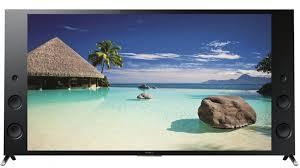 sony tv 75 inch 4k. sony bravia kd75x9400c 75 inch 4k led lcd 3d tv tv 4k