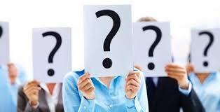 Дипломные и курсовые работы для студентов Вопросы и ответы
