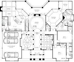 luxury home designs plans photo of nifty modern amazing floor house australia