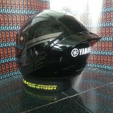 We did not find results for: Jual Spoiler Carglos Vixion Spoiler Helm Vixion R15 Putih Kab Bandung Barat Yhm H M Tokopedia