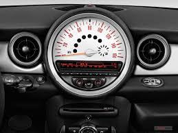 2013 mini cooper interior. 2013 mini cooper roadster interior photos mini p