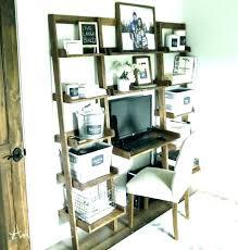 wall mounted office storage. Wall Mounted Office Organizer Hanging Storage Mesmerizing Home . U
