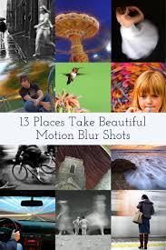 Motion Blur Locations Jpeg Resize 1707 2560 Ssl 1