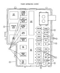 2004 hyundai sonata radio wiring diagram 2004 2004 hyundai santa fe stereo wiring diagram wiring diagram on 2004 hyundai sonata radio wiring diagram
