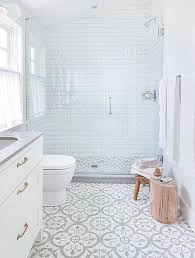 How Much To Remodel A Bathroom On Average Interesting How Much Budget Bathroom Remodel You Need Bathroom Pinterest