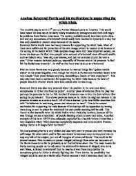 essay m trial witch relationship between john and elizabeth proctor essay course hero have essays written for you the m witch trials and the great awakening proper