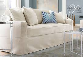 sofa covers. Sofa Slipcover Acadia Slipcovers NZSQIJO Covers