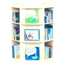 childrens book rack kid shelf kids bookshelf with storage modern books furniture shelves nursery bookshelves home