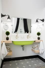 spa towel storage. Full Size Of Bathroom:bathroom Cabinet Ideas Diy Bathroom Towel Storage Cool Spa M