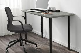 office tables ikea. OLOV/ÅMLIDEN Table Office Tables Ikea O