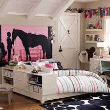 Small Picture Bedrooms Contemporary Teenage Girl Bedroom Ideas And Brilliant