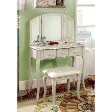 Large Bedroom Vanity Vanity Sets Walmart