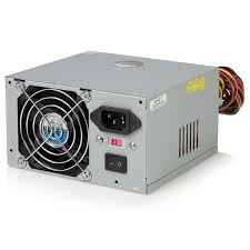 thumbnail 1 for 300 watt atx replacement computer pc power supply