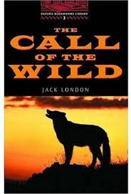 the oxford bookworms library the call of the wild oxford elt  the oxford bookworms library the call of the wild oxford elt bookworms 1000 headwords pre intermediate audio cassette amazon co uk jack london