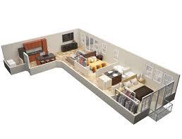 2 bedroom loft. Delighful Loft Two Bedroom U2022 Bath W Balcony  1229 Sq Ft Throughout 2 Loft E