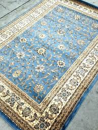 fresh gold area rug 8x10 and captivating gold area rug 8x10 27 61