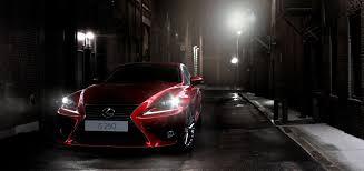 lexus is 250 2014 red. new 2014 lexus is250 in the stunning u0026quotmesa redu0026quot color is 250 red 5