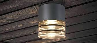 outdoor ceiling light outdoor ceiling light replacement covers