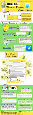 17 best images about cover letter tips interview 17 best images about cover letter tips interview cover letter template and job seekers