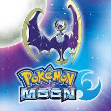 How to Trade Pokemon in Sun and Moon - Pokemon Sun & Pokemon Moon Wiki  Guide - IGN