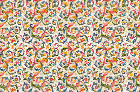 Decorative Paper Designs A collection of high quality Italian decorative papers 2