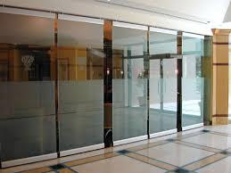 Glass Sliding Walls Glass Folding Wall Frameless Glass Folding Door Systems Folding