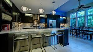 Interior Lighting For Homes Custom Decorating Ideas
