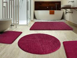 bathrooms design yellow bathroom rugs red bath mat luxury bath luxury bath mats bathrooms design yellow bathroom rugs red bath mat luxury bath mats blue